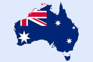 commercial radio australia commercial radio australia