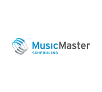 MusicMaster_200x180.png