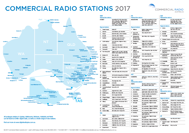 Station-map-2017_800x565.png